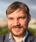 Владимир Алмазов, генеральный директор компании ID-NanoTech