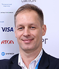 Максим Селиванов