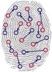 MISC_Fingerprint_sm.jpg