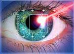 art_illu_biometrics_sm.jpg